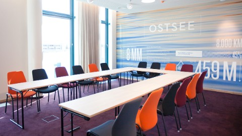 Picture 4: EMPORIO meeting room Ostsee.